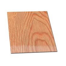 Muitas cores MDF UV Board