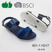 Summer Newest Popular Style Fashion Fancy Women Sandal