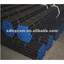 API 5L ERW Carbon Steel Pipe: