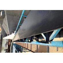 Ep/Polyester Sludge Dewatering Rubber Conveyor Belt