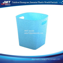 dustbin garbage bin mould