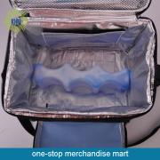 Cheap Cooler Bag for Frozen Food
