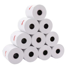 High Quality Custom Thermal Paper Small Rolls