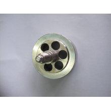 Les pièces marines de moulage de précesion de cire perdue d'acier inoxydable d'OEM ont Arc-I029-2