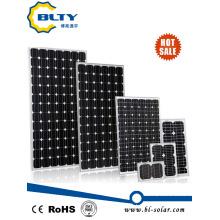 80W 18V PV Panel Mono Blty-M80-18