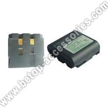 Scharfe Kamera Batterie BT-H22