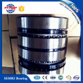 Inch Taper Roller Bearing for Cement and Steel Mill (LM274410)