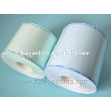 Autoclave Roll Pouch