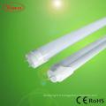 Lumière/LED Tube T8 lumière/LED tubes LED