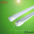 LED Light/LED Tube Light/LED T8 Tube Light