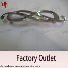 Factory Direct Sale All Kind of Archaized Handle (ZH-1527)