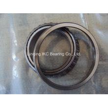 Japan 29685/20 29685/29620 Auto Bearing Taper Roller Bearings