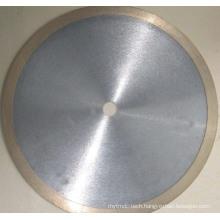 180mm Diamond Cutting Wheel for Glass Cutting