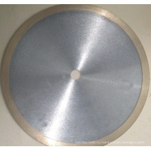 Алмазный режущий диск 180 мм для резки стекла