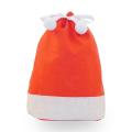 Лента Ball Red Christmas Hat Рождественский Подарочный Пакет