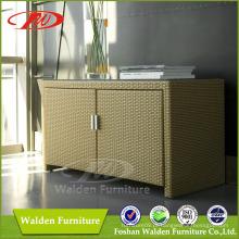 Novo gabinete de cozinha de design (DH-9817)