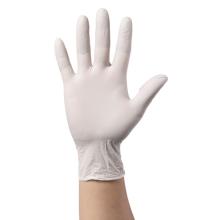 Good Elastic Glove Luvas de Pvc Baratas