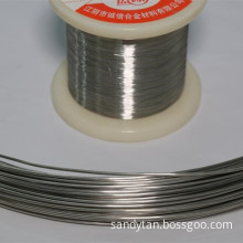 Good Price P-3000 Resistance Alloy Wire
