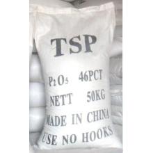 Superfosfato Triplo