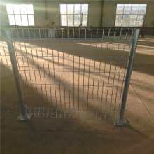 Hot Sale High Quality Roll Top Fence