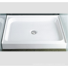 "Cupc Approved 42""X36"" Rectangle Shower Base"