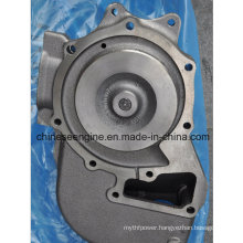 Benz Spare Parts Water Pump Om906la