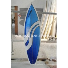 High Quality Short Surfboard and Stand up Paddle Board