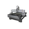 CNC Wood Furniture Cutting Machine