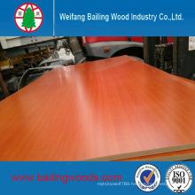 Good Quality Melamine MDF Board