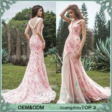 Vestidos de seda longa vestido de noiva rosa vestido de peixe vestidos de festa vestidos vestidos de noite