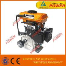 Kleine 152F Benzinmotor für Wasserpumpe