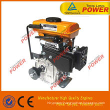 Small 152F Engine Gasoline for Water Pump
