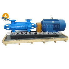 Horizontal Multistage booster water pump