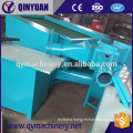 Low price pillow filling machine factory from China