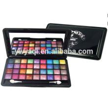 Nice Eyeshadow Eyes Powder with OEM Private Label