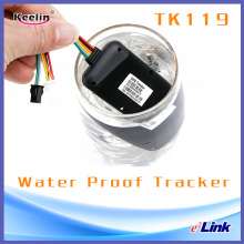Water Resistant GPS Tracker Device