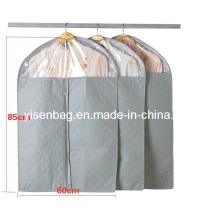 Non Woven Garment Cover (YSSDB06-004)