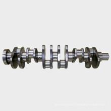 CUMMINS Diesel Engine Crankshaft en venta en es.dhgate.com