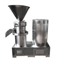 durable peanut butter making machine/machine a beurre darachide/peanut butter grinder machine