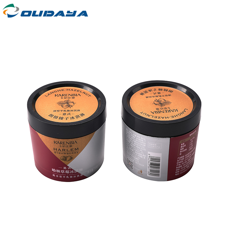 Iml Pudding Cup