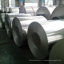 Bobine en aluminium 3003 DC Cc H12 H14 H16 H18