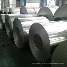 Aluminium Coil 3003 DC Cc H12 H14 H16 H18