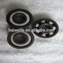 Full ZrO2 ceramic bearing 6903-2RS high quality 17*30*7mm