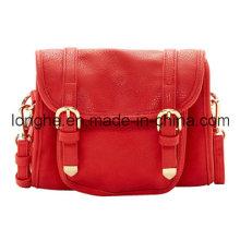 Petits sacs à bandoulière Casual Small (LY0251)