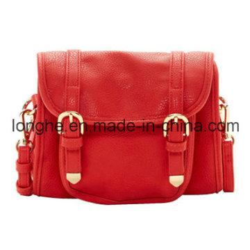 Softy Small Casual Crossbody Bag (LY0251)