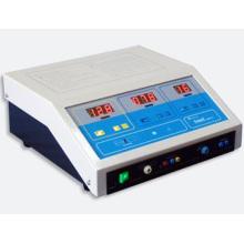 Equipo médico PT900e Unidad electroquirúrgica de alta frecuencia