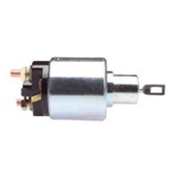 Solenoid switch,SS-1762,66-9129,0-331-303-003/007