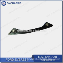 Genuine Everest Chain Guide CJ5E 6K297 AB