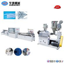 PC led light tube production line