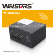 300Mbps wireless networking server with a hardware WPS butoon,USB wireless print server